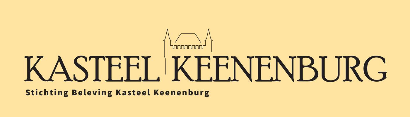 Beleving Kasteel Keenenburg